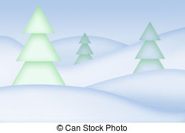 Snowdrift Illustrations and Clipart. 2,597 Snowdrift royalty free.