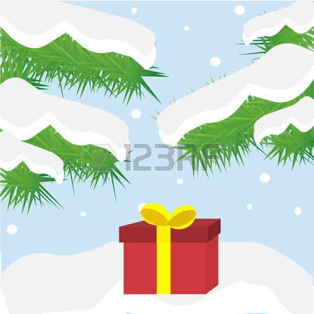 4,291 A Snowdrift Stock Vector Illustration And Royalty Free A.