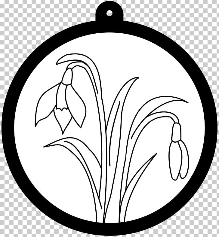 Flower Snowdrop Drawing PNG, Clipart, Area, Art, Artwork.
