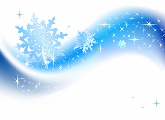 Free Snowflake Banner Cliparts, Download Free Clip Art, Free.