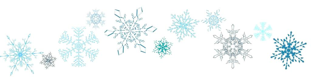 Free Winter Clipart banner, Download Free Clip Art on Owips.com.