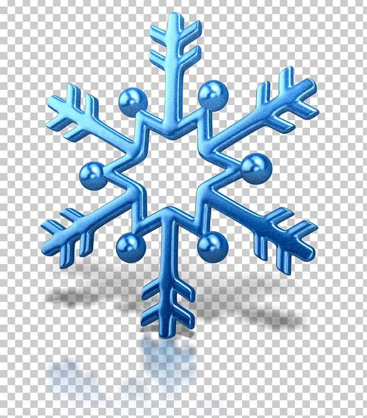 Snowflake Animation PNG, Clipart, Animated, Animation, Brand.