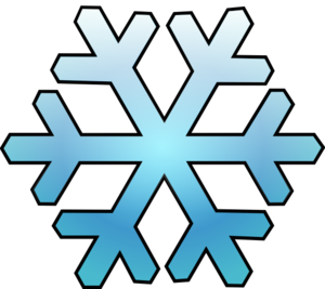 Free Snowflake Cliparts Easy, Download Free Clip Art, Free.