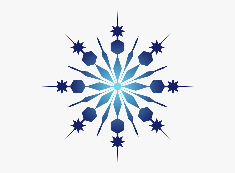 Original Png Clip Art File Snowflake Svg Images Downloading.
