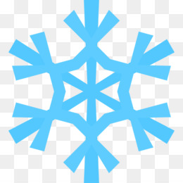 Snowflakes Clipart PNG and Snowflakes Clipart Transparent.