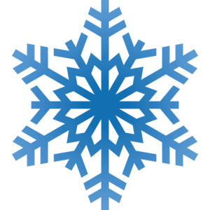 Snowflakes snowflake clipart transparent background free.