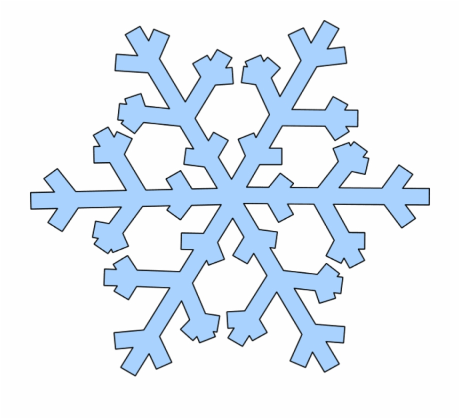 Free Png Download Snowflakevector Png Images Background.