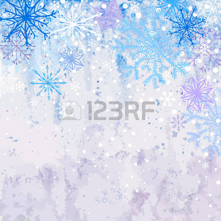 78,237 Frost Stock Vector Illustration And Royalty Free Frost Clipart.