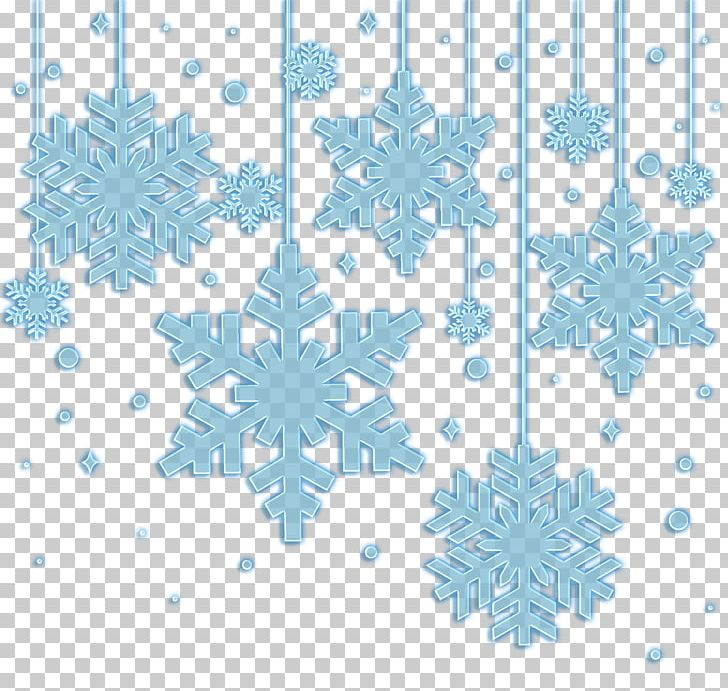 Snegurochka Snowflake New Year PNG, Clipart, Blue, Christmas.