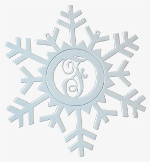 Free Free Snowflake Clip Art with No Background , Page 2.