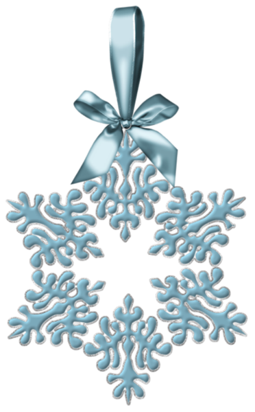 Ornament clipart snowflake, Ornament snowflake Transparent.