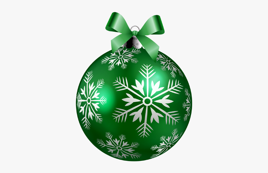 Decoration Tree Ornament Christmas Day Free Transparent.