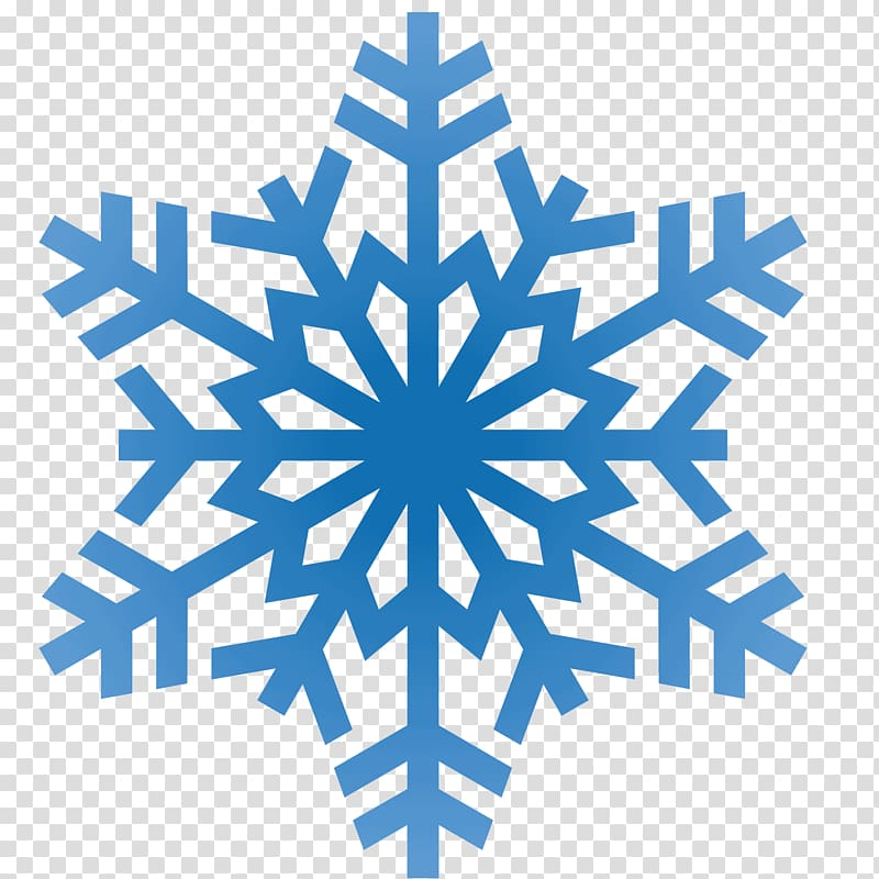 Snowflake , Snowflake transparent background PNG clipart.
