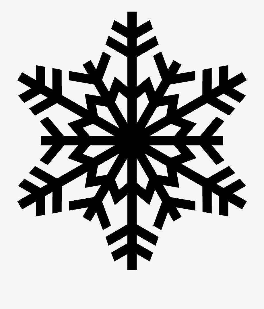 Images Free Download Snowflake Image.