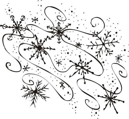 Similiar Clip Art Snow On Agave Keywords.