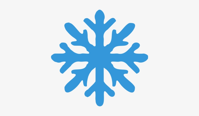 Snowflakes Clipart Photo Png Images.