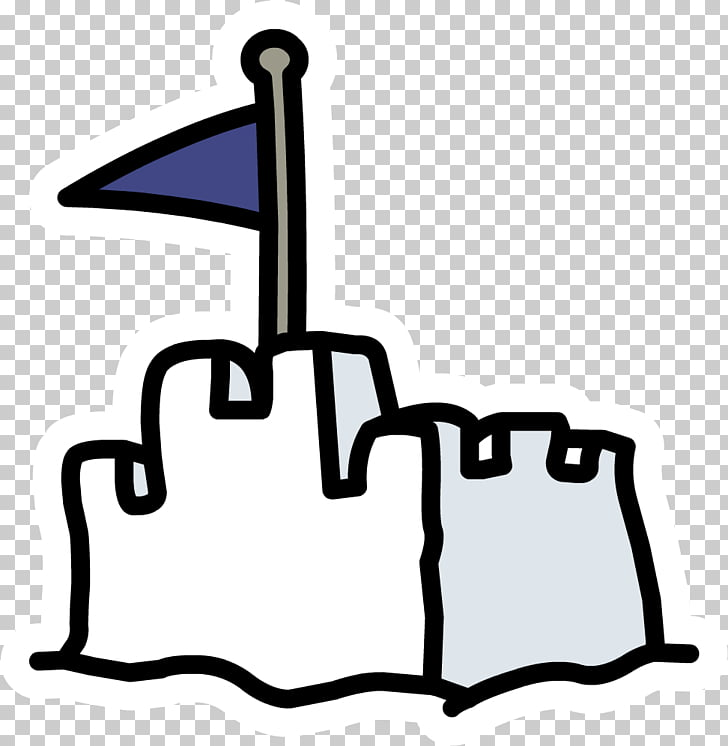 Snow fort , Dodgeball PNG clipart.