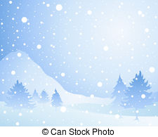 Snowing Illustrations and Clipart. 225,076 Snowing royalty free.