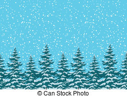 Snowing Illustrations and Clipart. 413,374 Snowing royalty.