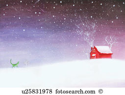 Snow house Clipart and Stock Illustrations. 2,426 snow house.