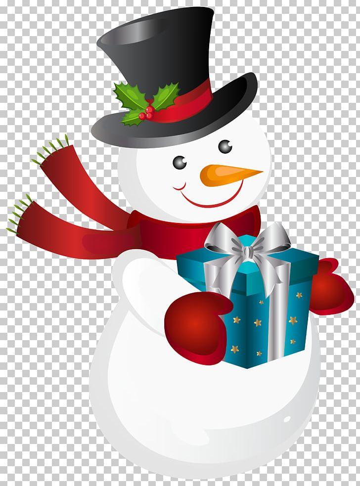 Snowman Christmas PNG, Clipart, Art Christmas, Christmas.
