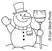 Snowman Illustrations and Clipart. 32,734 Snowman royalty free.