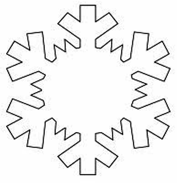 snowman outline clipart clipground