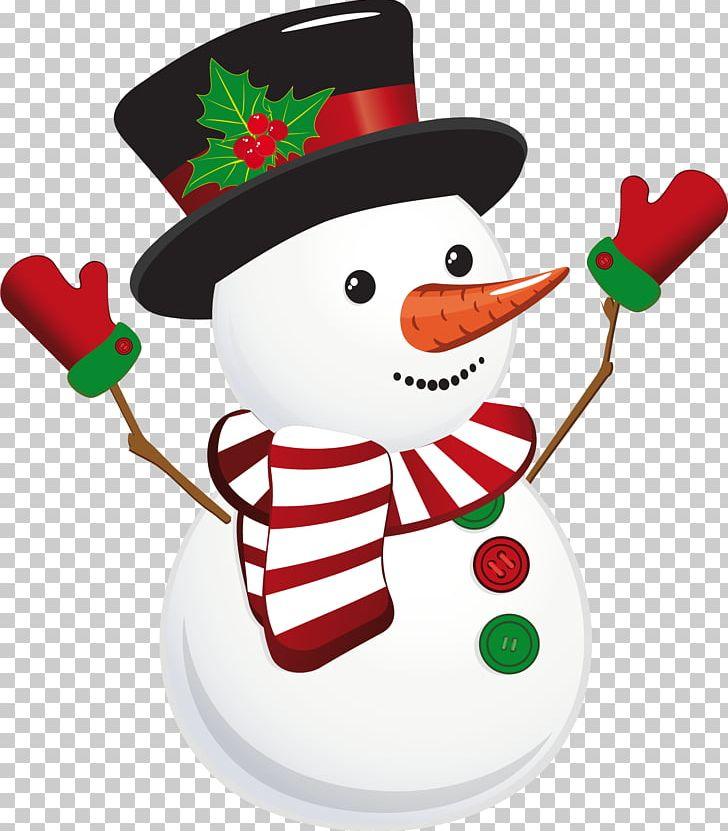 Santa Claus Christmas Card Snowman PNG, Clipart, Boy Cartoon.