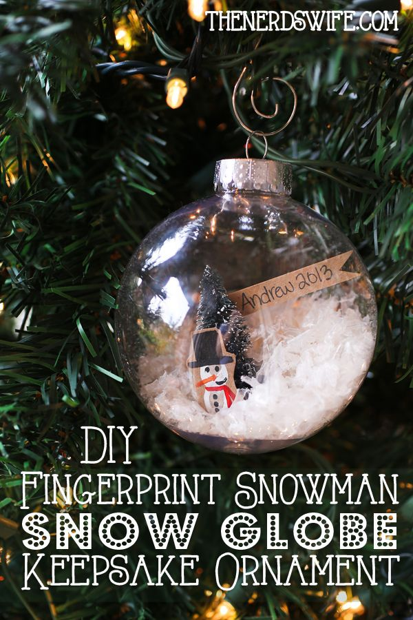 17 best ideas about Snowman Snow Globe on Pinterest.