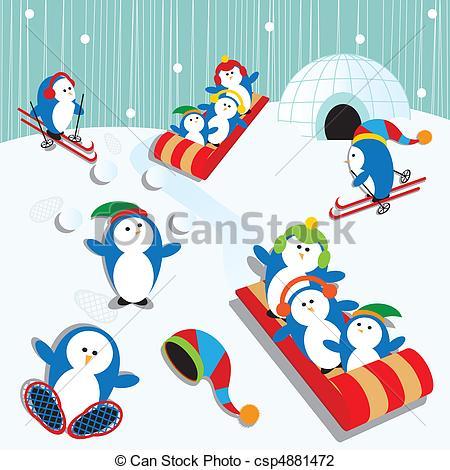 Snowshoe Clip Art Vector and Illustration. 35 Snowshoe clipart.
