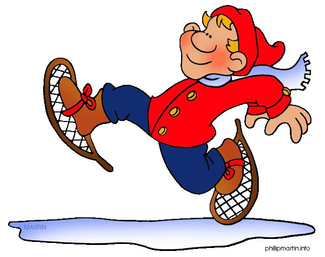 Top 31 ideas about Snowshoeing and Skiing (Winter fun) on.