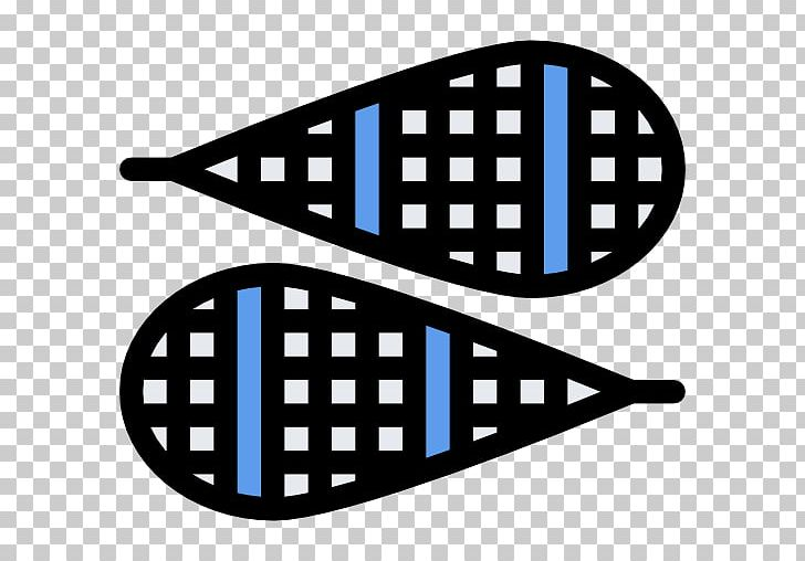Snowshoe PNG, Clipart, Brand, Cartoon, Cartoon Tennis Racket.