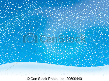 Snowstorm Illustrations and Clipart. 3,541 Snowstorm royalty free.