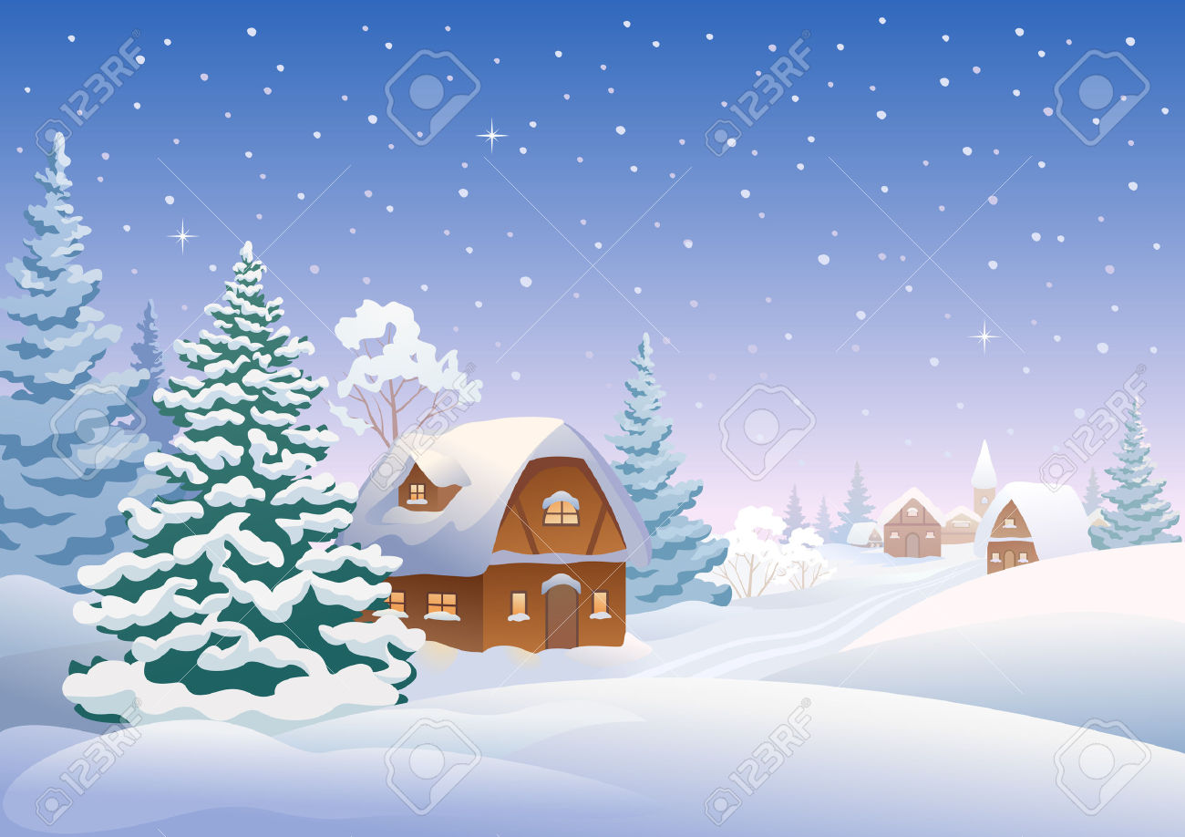Free Snow Christmas Cliparts, Download Free Clip Art, Free.