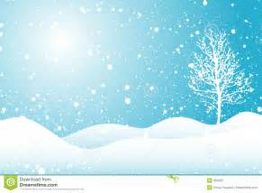 Similiar Snowy Weather Clip Art Keywords.