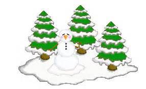 Similiar Snow Clip Art Route Keywords.