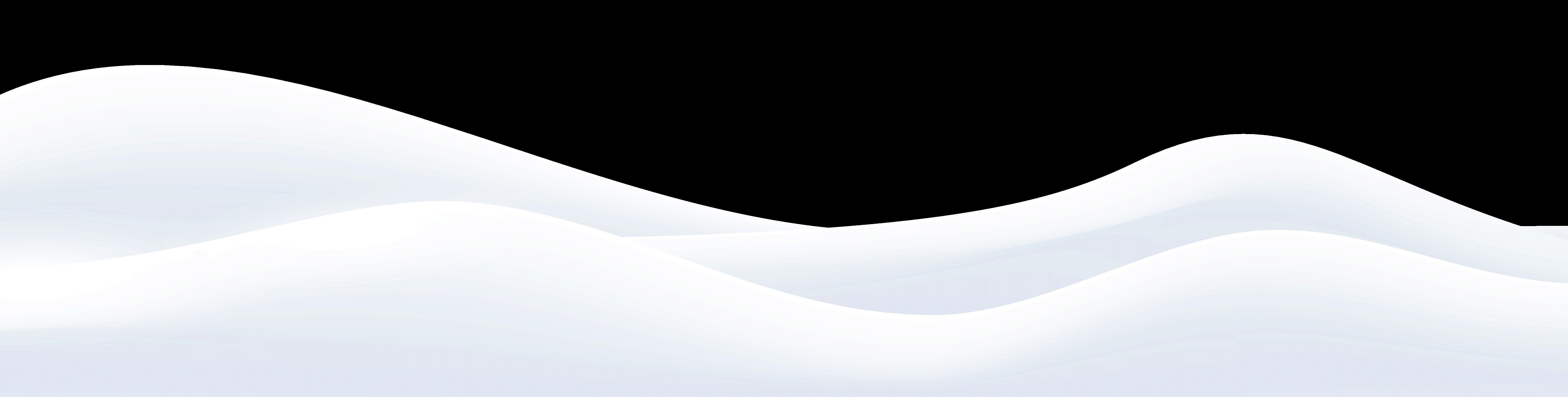 Free Snowy Bush Cliparts, Download Free Clip Art, Free Clip.