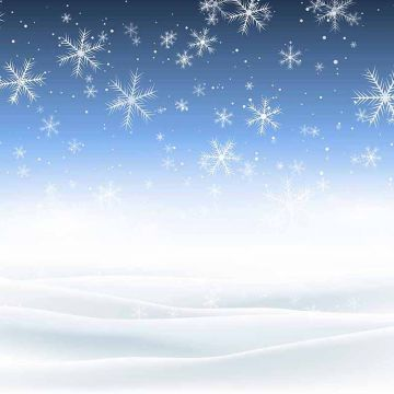 Snowy Png, Vector, PSD, and Clipart With Transparent.