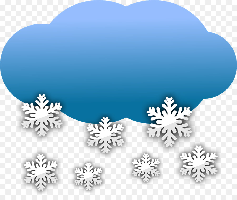 Snowy Day Png & Free Snowy Day.png Transparent Images #21252.