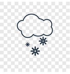 Snowy Png Vector Images (12).