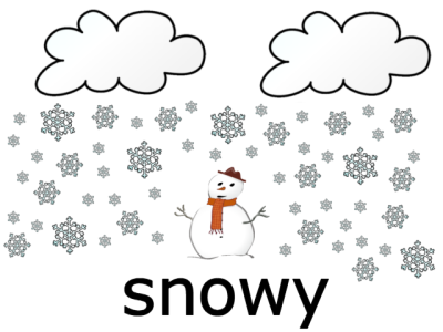 Download Free png Snowy.png.