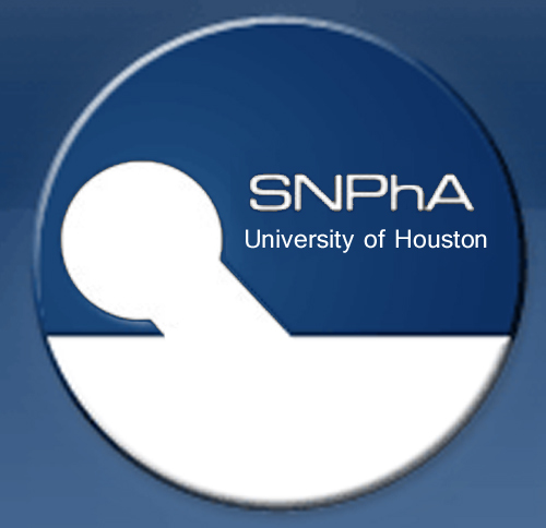 UHCOP SNPhA on Twitter: \