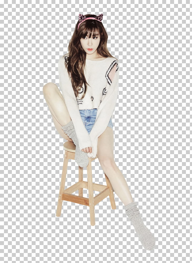 Girls\' Generation Oh! The Boys Ulzzang, tiffany PNG clipart.