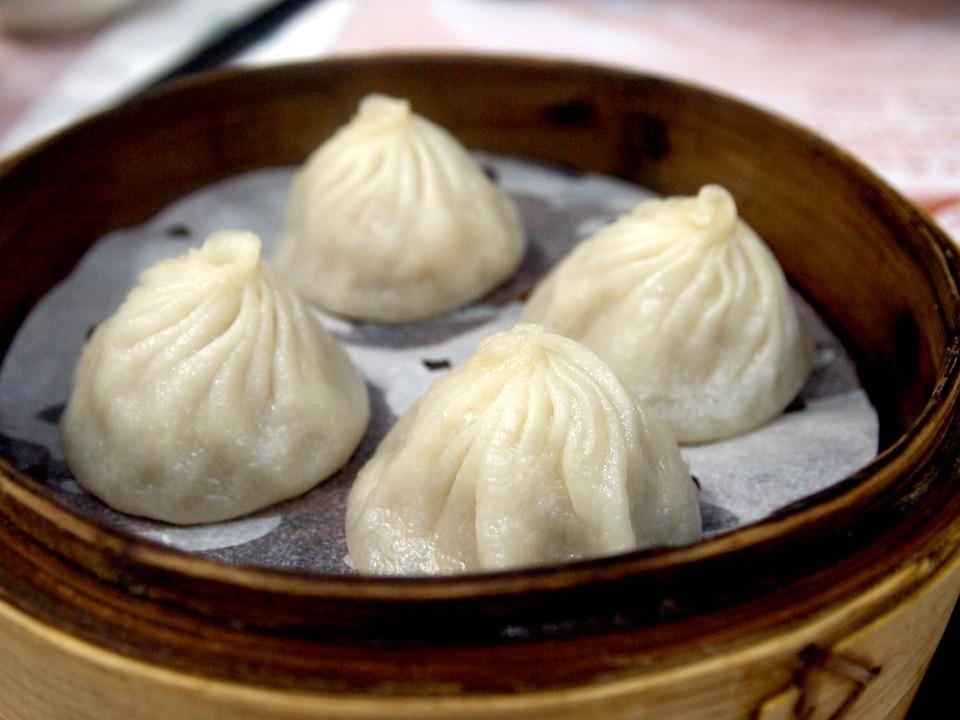 Dumpling.