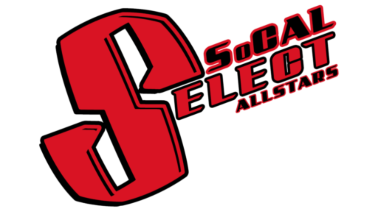 SoCal Select.