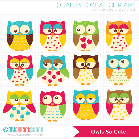 so clipart download #17