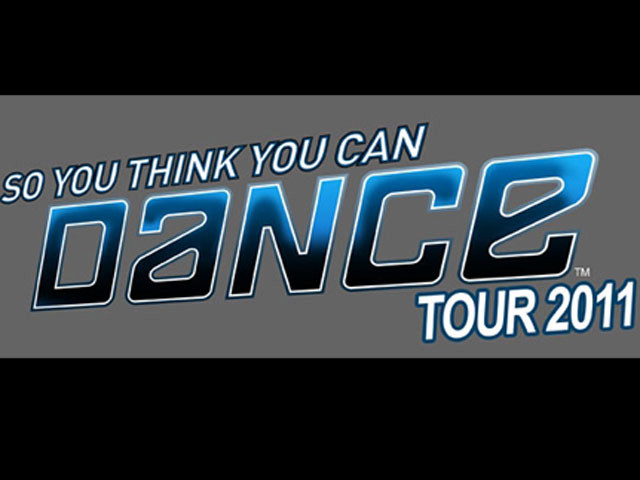 So You Think You Can Dance\' Returns To Twin Cities.
