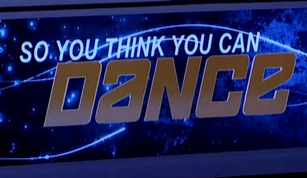 So You Think You Can Dance\' finale: Nigel\'s big reveal for.