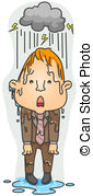 Soak Illustrations and Stock Art. 648 Soak illustration and vector.