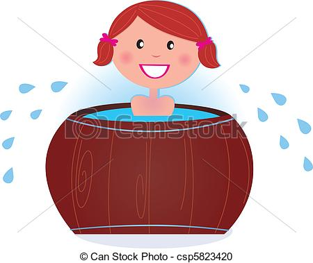 Soak Illustrations and Stock Art. 648 Soak illustration and vector.